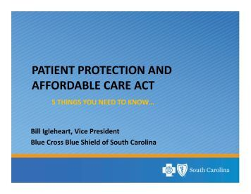 patient protection and affordable care act Legislative counsel 111th congress 2d session print 111–1 compilation of patient protection and affordable care act [as amended through may 1, 2010.