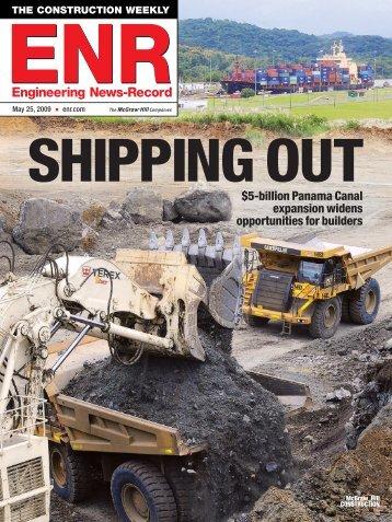 Download the PDF - ENR.com - McGraw Hill Construction