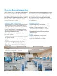 The Zimmer Institute - Zimmer Dental - Page 4