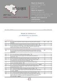 2. Descriptifs55.indd - Corneille Soeteman