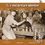 Download pdf her - Aalborg Zoo