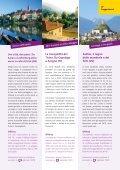 mobilissimo autunnoIl link viene aperto in una nuova ... - Postauto - Page 7
