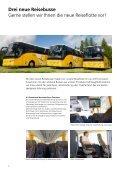 Wallis - PostBus - Page 4