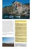 Wallis - PostBus - Page 7