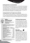 Süd d - Evangelische Kirchengemeinde Recklinghausen-Süd - Page 4
