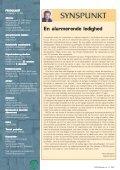 PROSAbladet november 2002 - Page 2