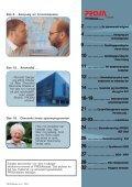 PROSAbladet november 2002 - Page 3
