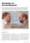 PROSAbladet november 2002 - Page 4