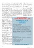 PROSAbladet november 2002 - Page 6