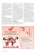 PROSAbladet november 2002 - Page 7