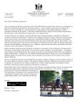 2004 Delaware Equine Study - Delaware Department of Agriculture - Page 3