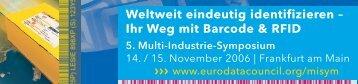 -- Banner RFID-Symp_09 - eurodata council