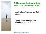 Nicolaj Holm Faber, Komiteen for Sundhedsoplysning ...