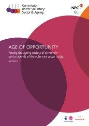 NPC-ILCUK-Age-of-Opportunity-April14