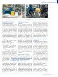 Erneuerbare Ressourcen - Seite 5