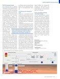 Erneuerbare Ressourcen - Seite 7
