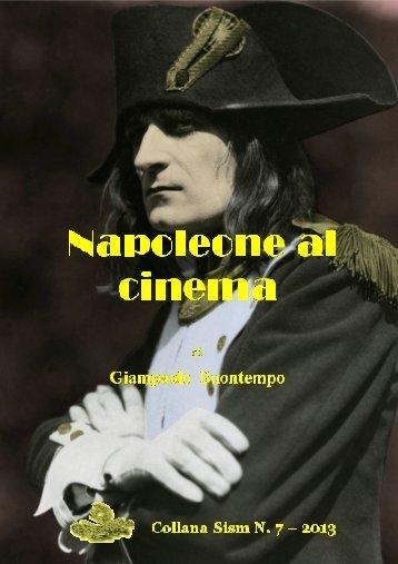 Napoleone Al Cinema