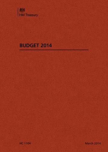 37630_HC_1104_Budget_2014_Complete_PRINT