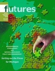 futures - AgBioResearch - Michigan State University