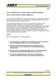 EU Richtlinie § 13 – Passivhausbau für Öffentliche Gebäude (PDF ...