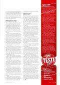 Kypäräkamerat - MikroPC - Page 2