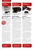 Kypäräkamerat - MikroPC - Page 3