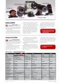 Kypäräkamerat - MikroPC - Page 4