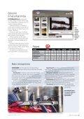 Kypäräkamerat - MikroPC - Page 6