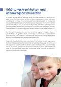 Ratgeber für Ihre Hausapotheke - Weleda - Seite 4