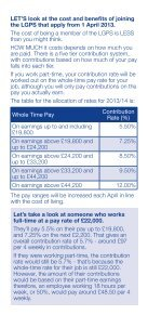 Local Government Pension Scheme - Page 2