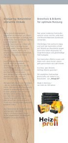 2013/2014 - Seite 2