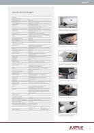 p18m4n19a91ka315ol13tf1072gan4.pdf - Seite 5