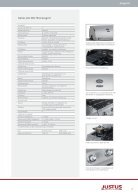 p18m4n19a91ka315ol13tf1072gan4.pdf - Seite 7