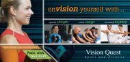 VISION.QUEST.DM.CA21520:Layout 1 - Vision Quest Sport and ...
