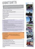 COurses - Page 3