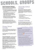 COurses - Page 4
