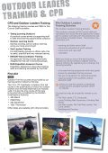 COurses - Page 6