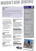 COurses - Page 7