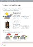 Regenerative Heizsysteme - Seite 6