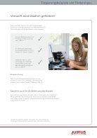 Regenerative Heizsysteme - Seite 7