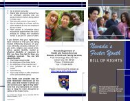 Youth BOR-EDIT.pub - Division of Child and Family Services
