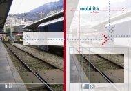 mobilità - Repubblica e Cantone Ticino