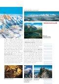 SACR-Vysoke Tatry ENG.indd - Page 3