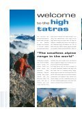 SACR-Vysoke Tatry ENG.indd - Page 4