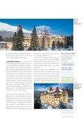 SACR-Vysoke Tatry ENG.indd - Page 7