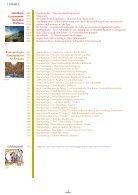 WellHotel 2-2014 - Page 4