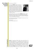 WellHotel 2-2014 - Page 5