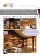 WellHotel 2-2014 - Page 6