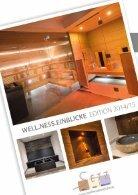 WellHotel 2-2014 - Seite 7