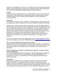 Grant Application Guidelines - Australian Spinal Research Foundation - Page 2